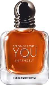 Stronger With You Intensely EdP 50ml