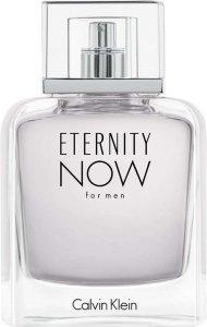 Calvin Klein Eternity Now Man EdT 50ml