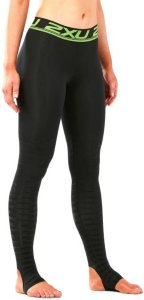 Power Recharge Recovery Tights (Dame)