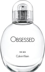 Best pris på Calvin Klein Obsession edp 100ml Parfymer