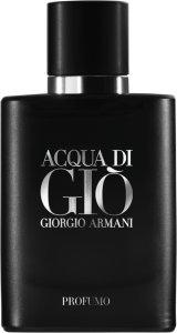 Acqua Di Gio Profumo EdP 40ml