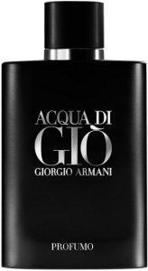 Acqua Di Gio Profumo EdP 125ml