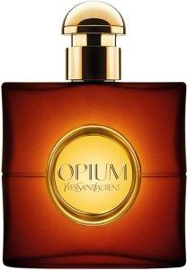 Opium EdT 30ml
