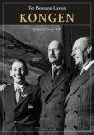 Kongen: Haakon & Maud VIII