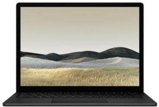 Microsoft Surface Laptop 3 PLA-00012