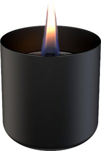 TenderFlame Lilly 7,5 cm