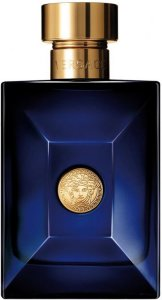 Versace Pour Homme Dylan Blue EdT 200ml