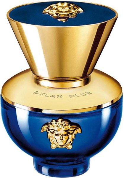 Versace Dylan Blue Pour Femme EdP 30ml