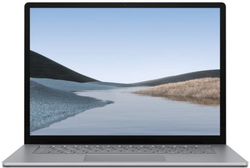 Microsoft Surface Laptop 3 RDZ-00012
