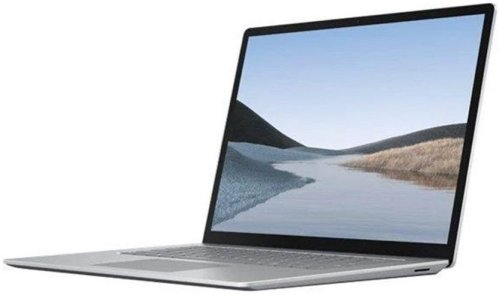Microsoft Surface Laptop 3 (PLT-00012)
