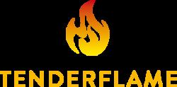TenderFlame logo