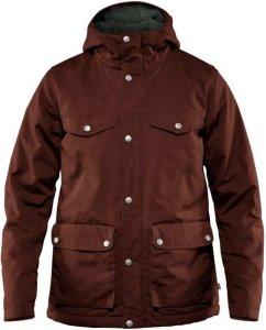 Best pris på Fjällräven Greenland Jacket (Dame) Jakker