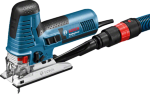 Bosch GST 160