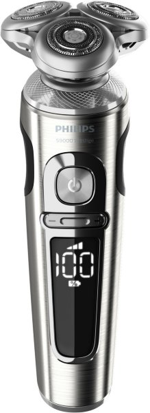 Philips Shaver Premium SP9820