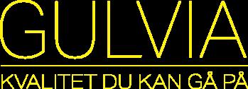 Gulvia logo