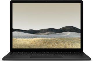 Microsoft Surface Laptop 3 (V4C-00033)