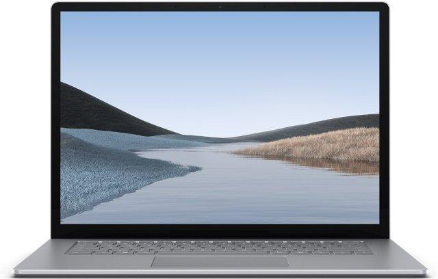 Microsoft Surface Laptop 3 (V4G-00012)