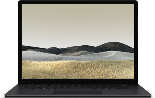 Microsoft Surface Laptop 3 (VGZ-00033)