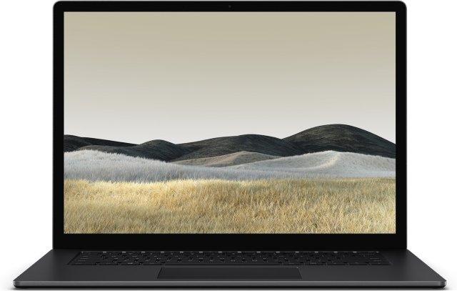Microsoft Surface Laptop 3 (VGZ-00012)