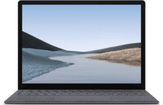 Microsoft Surface Laptop 3 (PKH-00012)
