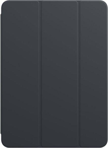 Apple iPad 11 Pro Smart Folio