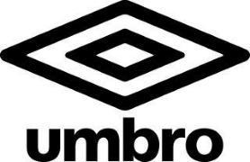 Umbro Norge logo