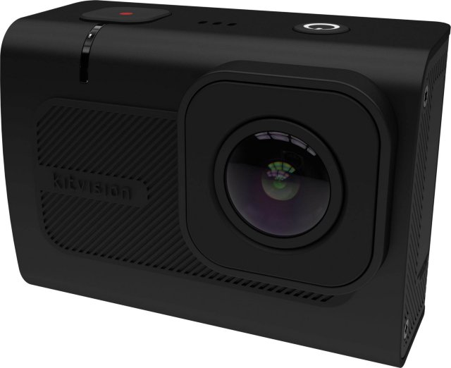 Kitvision Venture 4K