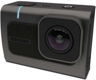 Kitvision Venture 1080p