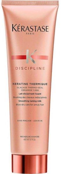 Kérastase Discipline Kératine Thermique 150ml