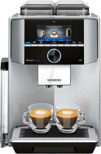 Siemens TI9573X9RW