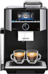 Siemens TI9553X9RW