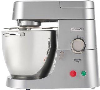 Kenwood Chef XL Pro KPL9000S