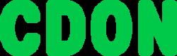 CDONlogo