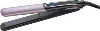 Remington Sleek & Curl Expert S6700