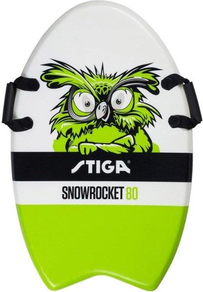 Stiga Snowrocket 80cm