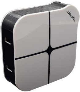 Dacota Multi Ports Charger