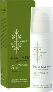 Anti-Cellulite Cream 150ml