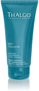 Thalgo Expert Correction For Stubborn Cellulite 150ml