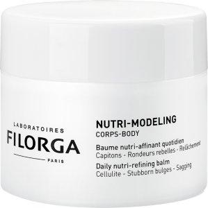 FILORGA Nutri-Modeling Daily Nutri-Refining Balm 200ml
