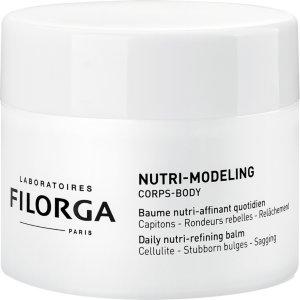 Nutri-Modeling Daily Nutri-Refining Balm 200ml