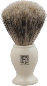 Trumper Best Badger barberkost