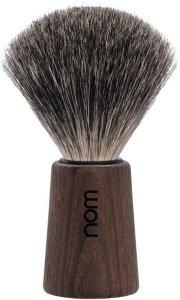 Theo Shaving Brush Pure Badger