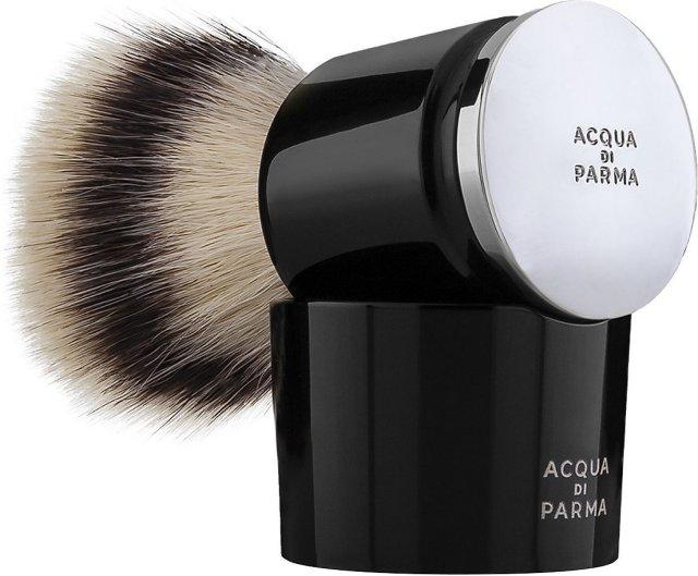 Acqua di Parma Collezione Barbiere Synthetic Shaving Brush