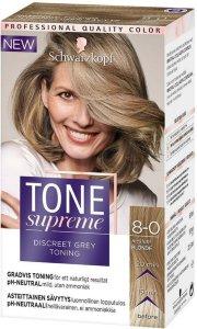 Tone Supreme
