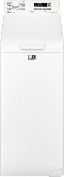 Electrolux PerfectCare 600 EW6T4326E2