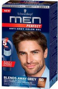 Men Perfect