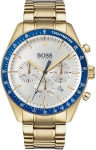 Hugo Boss Trophy Watch