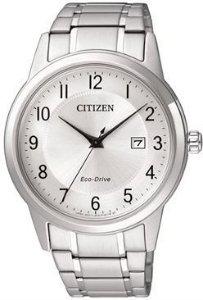 Citizen Eco Drive AW1231-58