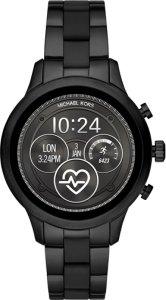 Runway Smartwatch MKT5058
