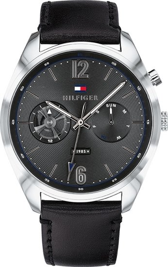 Tommy Hilfiger Deacon 1791548